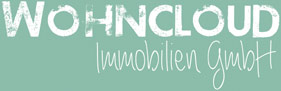 Wohncloud Immobilien GmbH - Logo